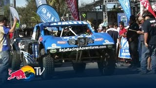 Download History of the Baja 1000 | Driving Dirty: Road to the Baja 1000 Video