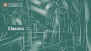 Download Classics at Cambridge Video