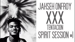 Download XXXTENTACION Spirit Box Sessions. HE SPEAKS through the SoulSpeaker. Video
