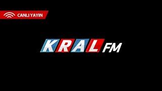 Download Kral FM - Canlı Yayın Video