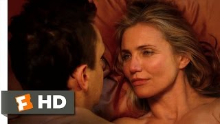 Download Sex Tape (2014) - Instant Boner-Giver Scene (1/10) | Movieclips Video