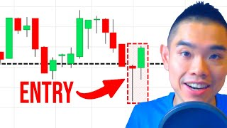 Download Candlestick Patterns: A Trading Strategy That Actually Works Video