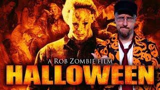 Download Halloween (2007) - Nostalgia Critic Video
