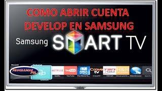 Cargar nuestras listas m3u en Smart TV con la app OTTPLAYER