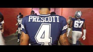 Download #FinishThisFight - Dak Prescott Video