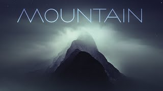 Download Mountain - Official Trailer Video