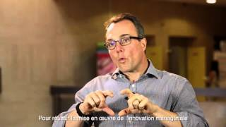 Download What is Innovation Management by Dr Julian Birkinshaw Video