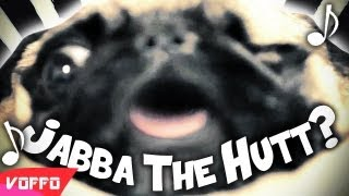 Download Jabba the Hutt (PewDiePie Song) by Schmoyoho Video