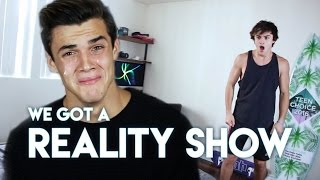 Download Dolan Twins REALITY SHOW! Video