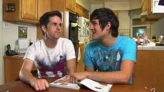 Download Food Battle 2008 Video