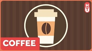 Download Coffee! It's Not Bad for You, and It might Even be Good! Video