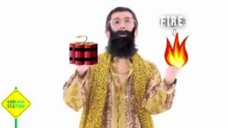 Download Top 5 PPAP parodies Video