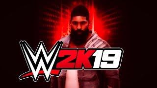 Download WWE 2K19 - Malachi's Official Showcase Video