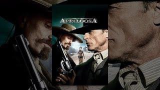 Download Appaloosa Video