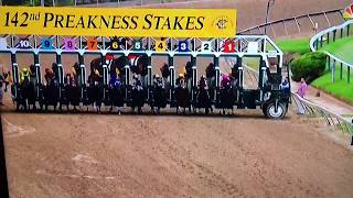 Download Cloud Computing Wins 2017 Preakness Stakes Video