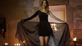 Download Katrīna Bindere - Pa lāsei Video