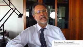 Download Francesco Prosperetti POAT MiBACT Roma Video