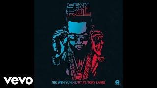 Download Sean Paul - Tek Weh Yuh Heart (Audio) ft. Tory Lanez Video