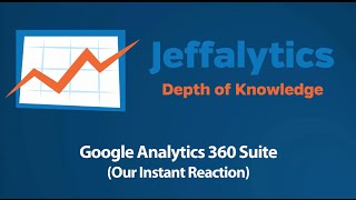 Download What Is Google Analytics 360 Suite Video