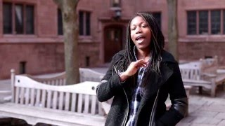 Download Yale Class of 2020 Inside Look - What Do You Love About Yale? Video