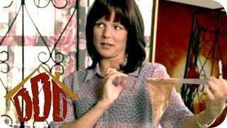 Download Dessous | Die Dreisten Drei - Die Comedy-WG Video