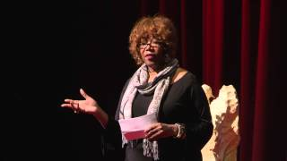 Download We Are All Going Against The Grain | Ruby Bridges | TEDxNapaValley Video