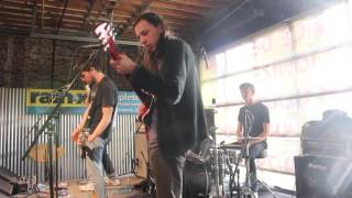 Download LVL UP - I Feel Extra-Natural (Live at Hand & Detail) Video