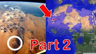 Download This is How We Know Atlantis Existed…AND Where – Lost Ancient Civilization Hidden in Plain Sight (2) Video