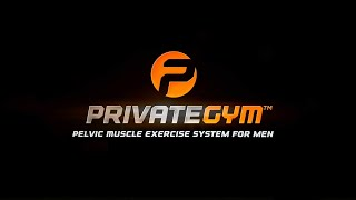 Download Kegel Exercises For Men: How the Private Gym Program Works Video