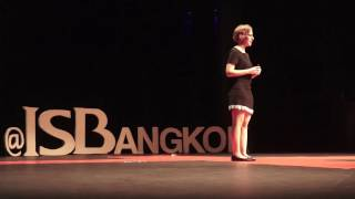 Download Periods: Let's Talk About It | Elad Schulman | TEDxYouth@ISBangkok Video