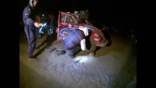 Download Baja 1000 2016 Eric Solorzano Video
