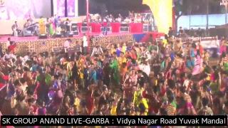 Anand No Garbo In Gujarati Pdf