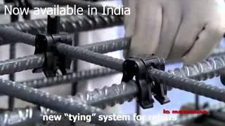 Download graf rebar system Video