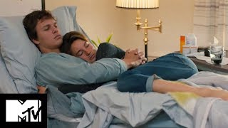 Download The Fault In Our Stars: Deleted Scenes | MTV Video