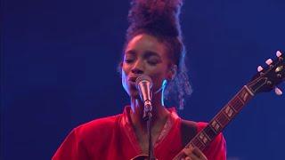Download Lianne La Havas - Say a Little Prayer (Live) Video