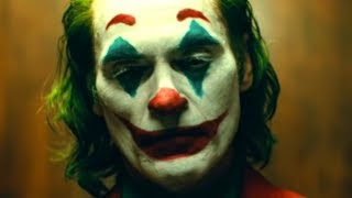 Download Small Details In The Joker Trailer Only True Fans Noticed Video
