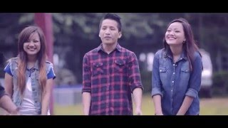 Download Voices of LGC - Summa Supremo Official Music Video HD (Lunglei Govt College Music Video) Video