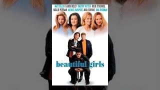 Download Beautiful Girls Video