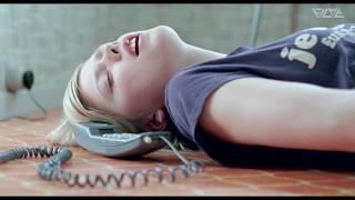 Download TURN ME ON Offizieller Trailer Deutsch German | 2014 [HD] Video