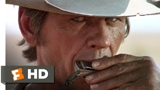 Download Once Upon a Time in the West (1/8) Movie CLIP - Two Horses Too Many (1968) HD Video