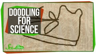 Download Quick, Draw!: Doodling for Science Video