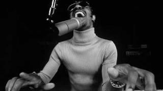 Download Stevie Wonder - Masterblaster (jammin') 6min. version Video