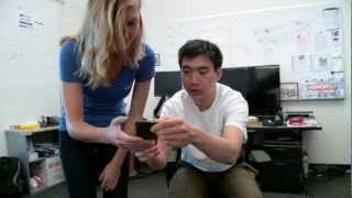 Download Engineering Internship Program at Google Video