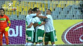 Download أهداف مباراة المصري 6 - 3 طنطا | الجولة الـ 16 الدوري العام الممتاز 2017-2018 Video