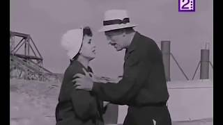 Download الفيلم النادر المشاغب نسخة اصلية فريد شوقى إنتاج 1965 Video