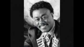 Download Johnnie Taylor - Ease Back Out Video