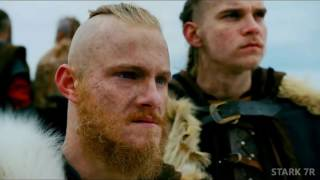 Download Vikings || Wonderful Life (Collab) Video