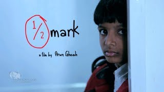 Download Half Mark - ″Telugu Short Film″ Video