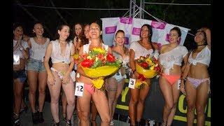 Download Miss Maglietta Bagnata Video