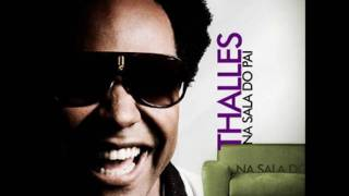 Download Thalles Roberto - Quero aprender com Jesus Video